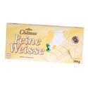 Feine Weisse  200 g Czekolada biała