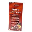 CHATEAU Nuss & Crisp 200 g  Czekoladki orzechowe